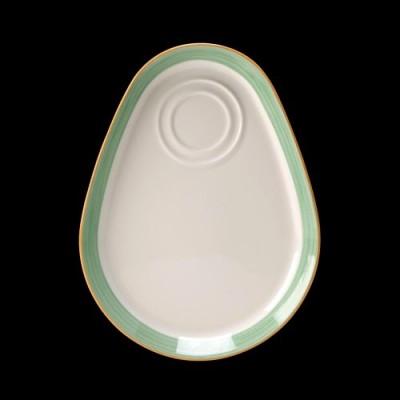 Tablett Combi
