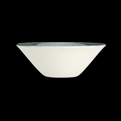 Essence Bowl