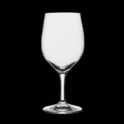 White Wine - Small