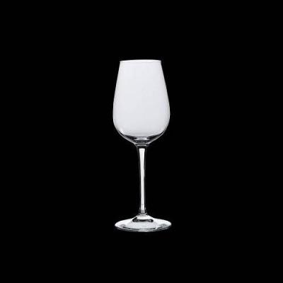 White / Dessert Wine