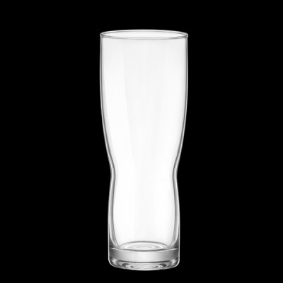 Mid Town Pilsner Glass