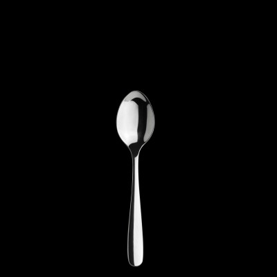 Oval Bowl/Dessert Spoon