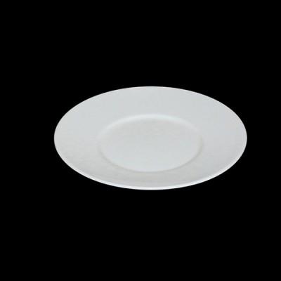 Saucer PB009 Teacup