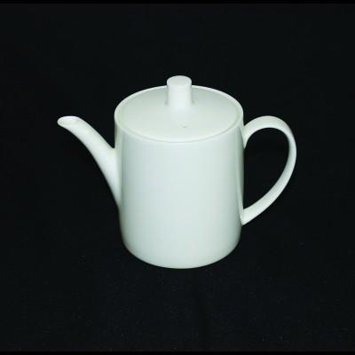 Coffee Pot (Lid)