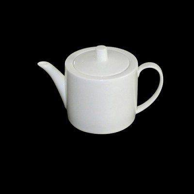 Tea Pot (Base)