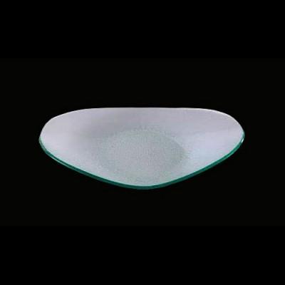 Schale Curved Diamond