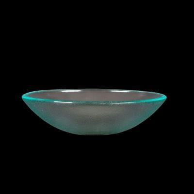 Glasschüssel Luna