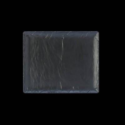GN 1/2 Rechteckige Platte