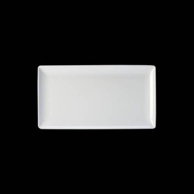 GN 1/3 Rechteckige Platte