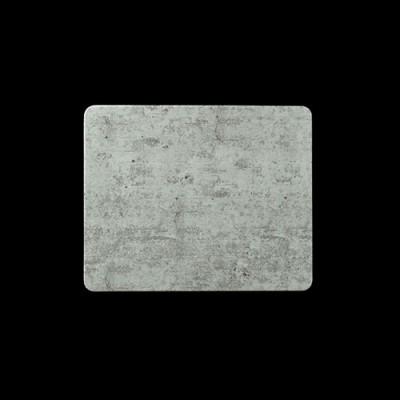 GN 1/2 Rechteckiges Tablett