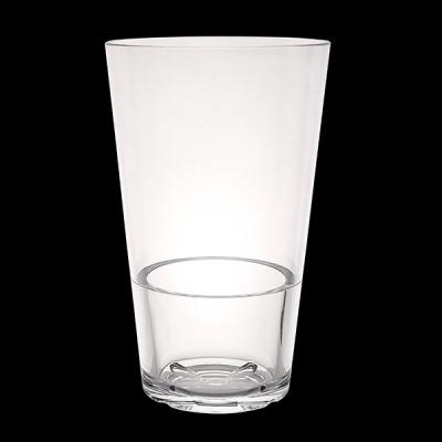 Glas Cooler