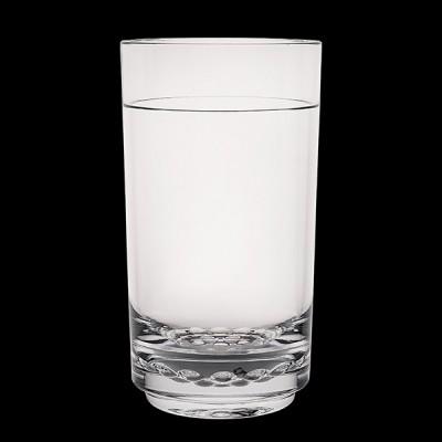 Trinkglas Hiball