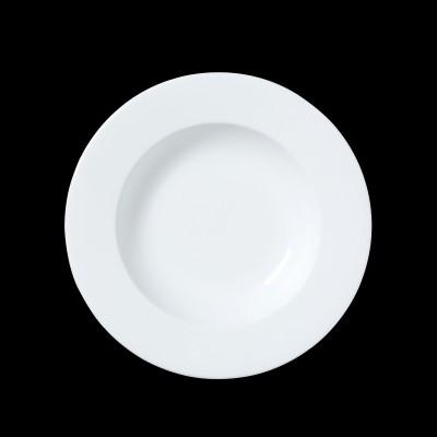 Rim Bowl