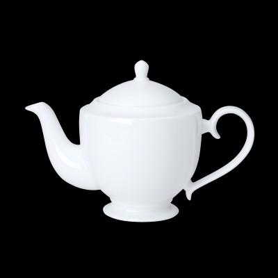 Teapot 4 Cup