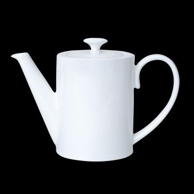 Connoiseur Beverage Pot