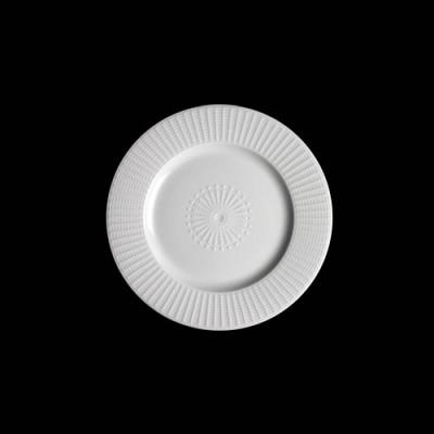 Gourmet-Teller Accent