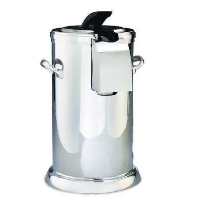 Cover Up Air Pot
