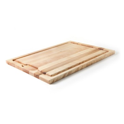 Carving Board Maple