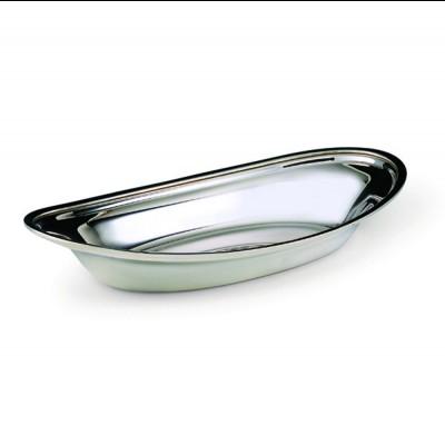Oval Bread Tray