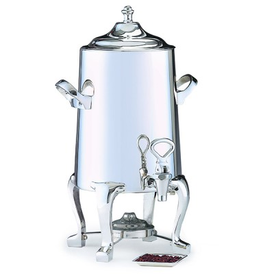 Vacuum Insulated Urn