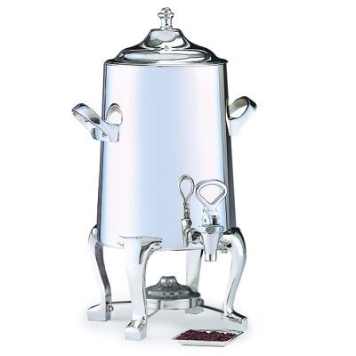 Vacuum Insulated Urn