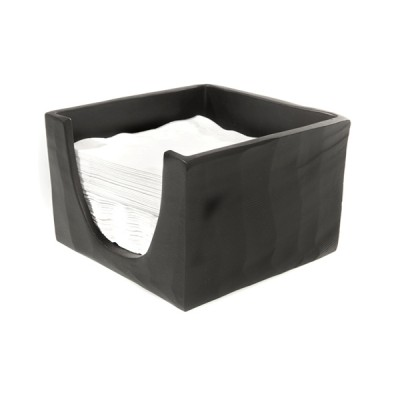 Beverage Napkin Holder