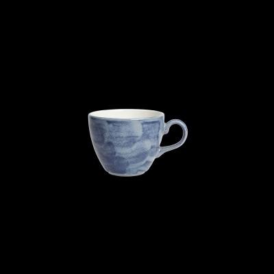 Cup LiV