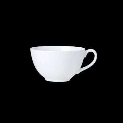 Tea For One Cup
