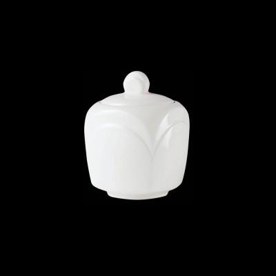 Zuckerdose mit Deckel