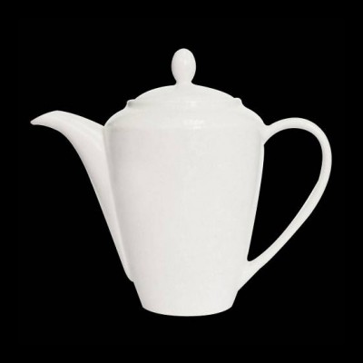 Kaffeekanne Harmony