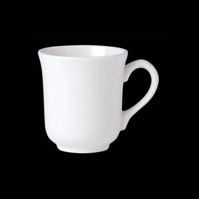 Kaffeetasse Club